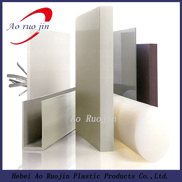 twill thermocol plates pp plastic sheet
