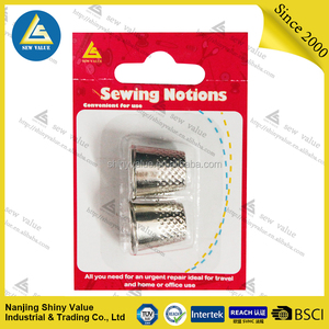 Thimble Sewing, Thimble Sewing Suppliers and Manufacturers