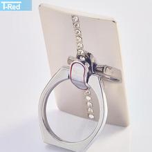 ff9226d6ff9 China tr diamond wholesale 🇨🇳 - Alibaba