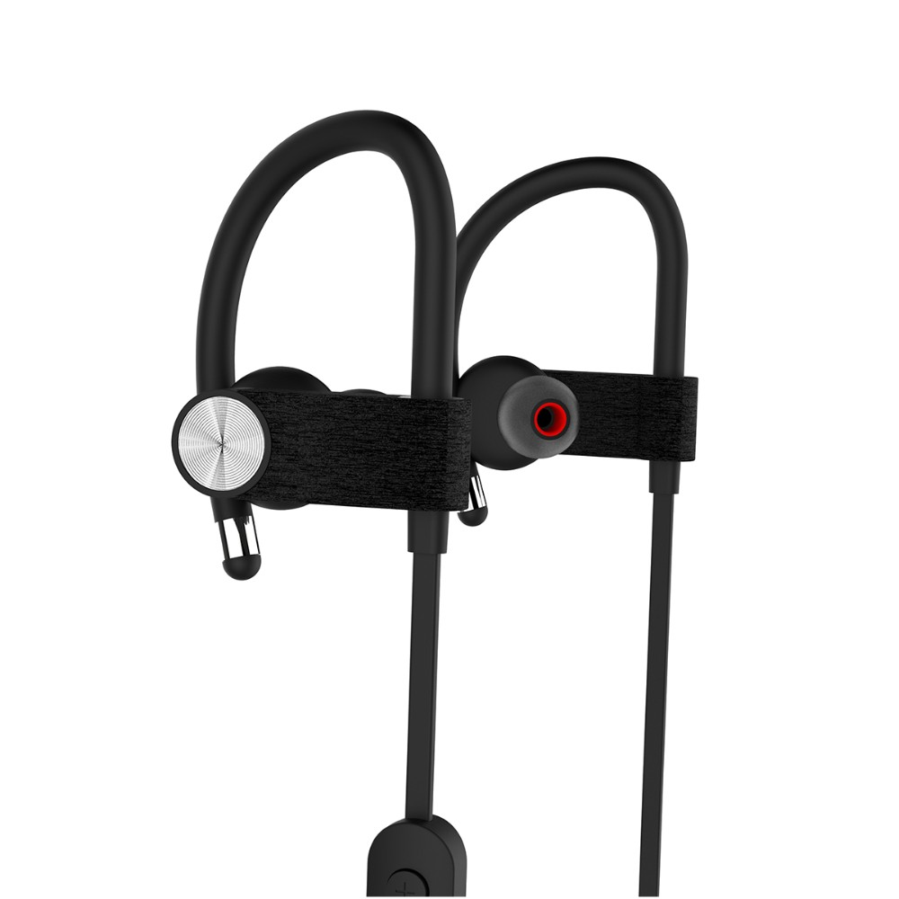 Cheapest Wireless Headphone Bluetooth headset hot sales on alibaba com of 2017 new profucts