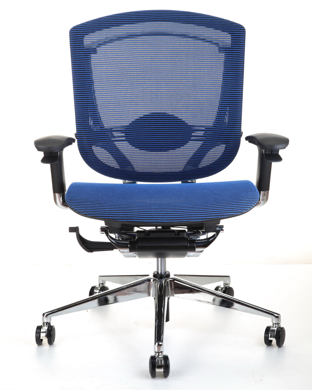 Gtchair Blue Mesh Ergonomic fice Chair Buy Ergonomic fice