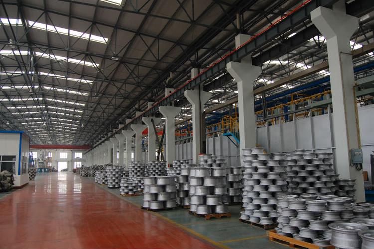 Цепи шин henan otr 20,5-25 29,5-35 смещения otr шины и 40.00r57 гигантские Радиальные otr шины