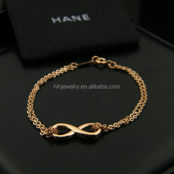 jewelry women and bracelet digital silver bracelets pattern men bangles infinity bangle for