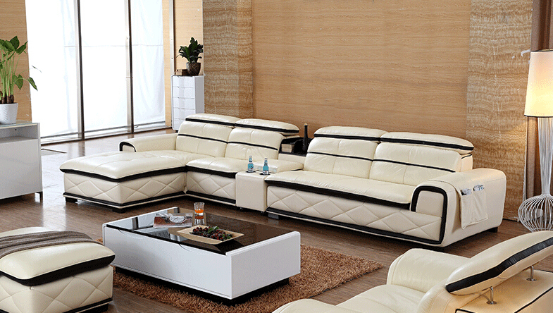 Modern White Leather Sofa Set Furniture Philippines Lazy Boy Recliner Fancy Sofa  Furniture Slipcovers Part 61
