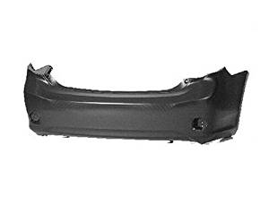 Cheap 2009 Toyota Corolla Performance Parts, find 2009 Toyota