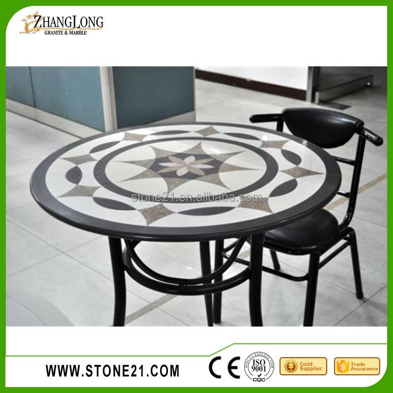 Great China Cheap Round Marble Slab Table Top   Buy Round Marble Slab Table Top,White  Faux Marble Slab,Marble Kitchen Slab Product On Alibaba.com