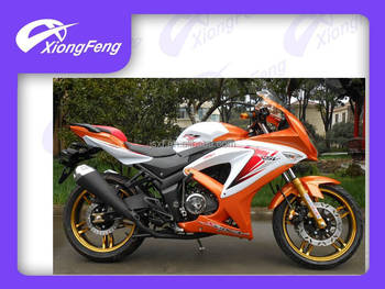RACING MOTORCYCLE, 150CC, 250CC, 300CC