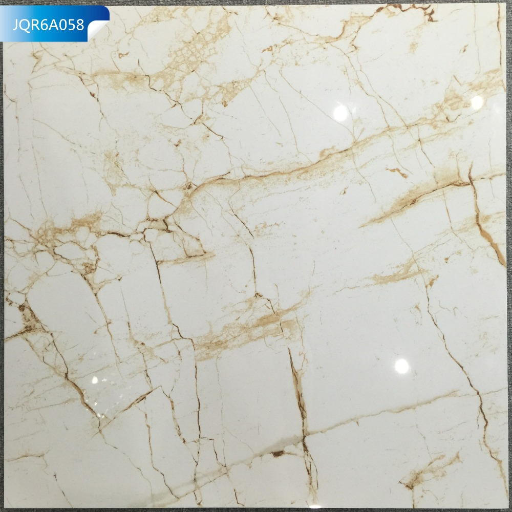marble living room floor, marble living room floor suppliers and