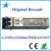 fiber optic scope 57-1000020-01 Brocade 30km 4G 1310nm SFP optical transceiver module Free shipping