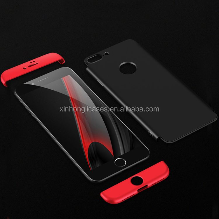 Low Price new products for iphone 7plus case