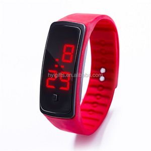 85a1e2648c11 China Led Red Watch
