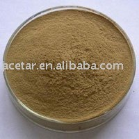 Black Cohosh Root Extract Power-ISO,KOSHER Manufactory