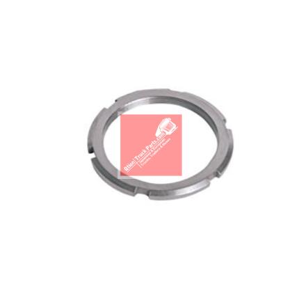 3853560026 Axle Tube Nut