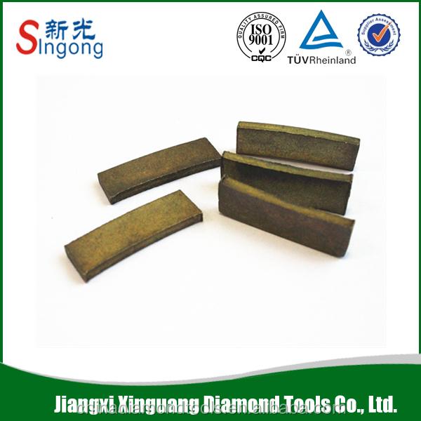 Fancy Diamond Wire Cutting Blade Model - Electrical Circuit Diagram ...