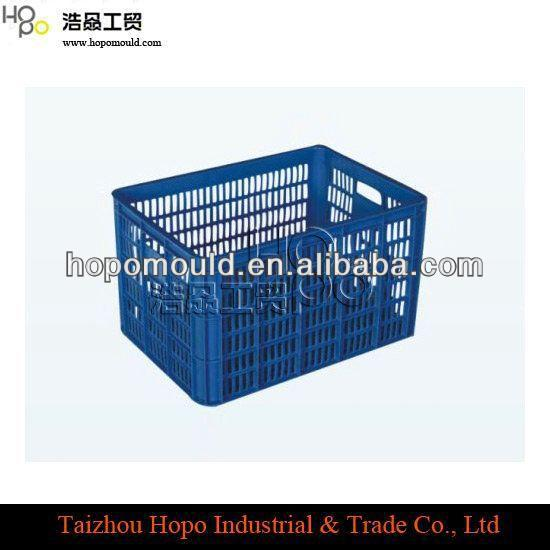 Plastic mold factory wholesale supply 2013 cheap jewelry boxes plastic box mold