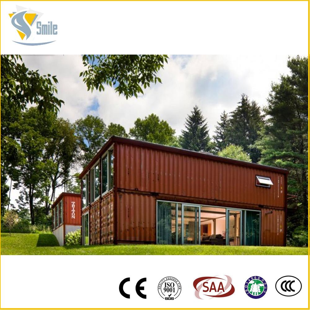 Prefab Storage Units, Prefab Storage Units Suppliers And Manufacturers At  Alibaba.com
