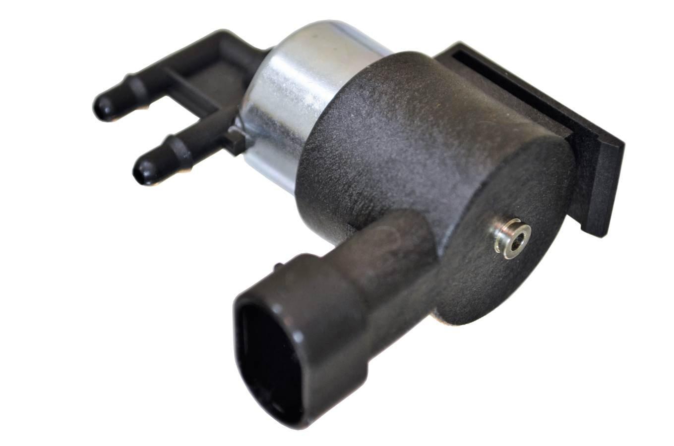 Borg Warner EGR226 Egr Valve Vacuum Control Solenoid