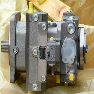 A4VG Series Rexroth A4VG56 Hydraulic Piston Pump,A4VG56 Pump For Crane