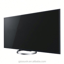 high quality LED tv with DVD function and DVB-T tuner 48 inch