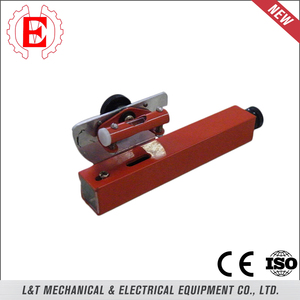 High precision Specially Designed Abney Level for Measuring and Surveying of Land