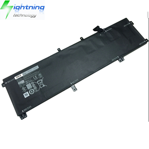 NEW OEM Genuine Original T0TRM 61Wh Laptop Battery For Dell XPS 15 9530 Precision M3800 TOTRM H76MV Notebook Battery