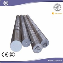 AISI 4130 alloy steel
