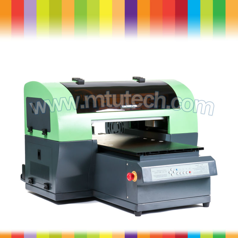 Business cards printing machine london gallery card design and business card printing machine locations choice image card design business cards printing machine london images card reheart Gallery