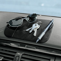 innovative car accessories for BMW