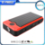DIY jump starter car power bank electric car charging stations 12v car battery charger