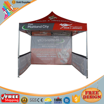 10x10 Custom made Folding Pop Up Canopy Tent  sc 1 st  Alibaba & 10x10 Custom Made Folding Pop Up Canopy Tent - Buy 10x10 Canopy ...