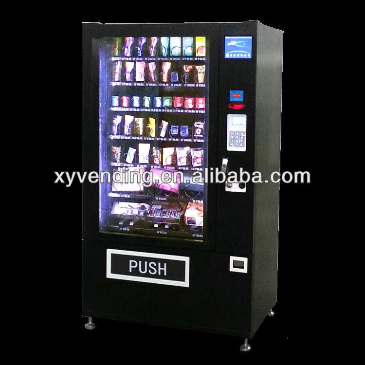 Cheap Condom Vending Machine