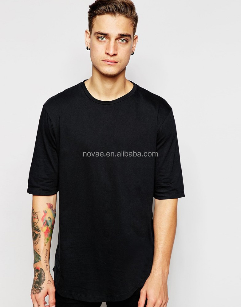 Xxxl T-shirt, Xxxl T-shirt Suppliers and Manufacturers at Alibaba.com