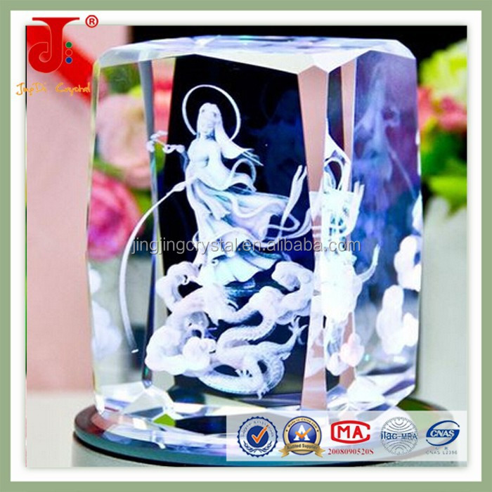 Latest Religious Crafts Home Decoration Promational gifts