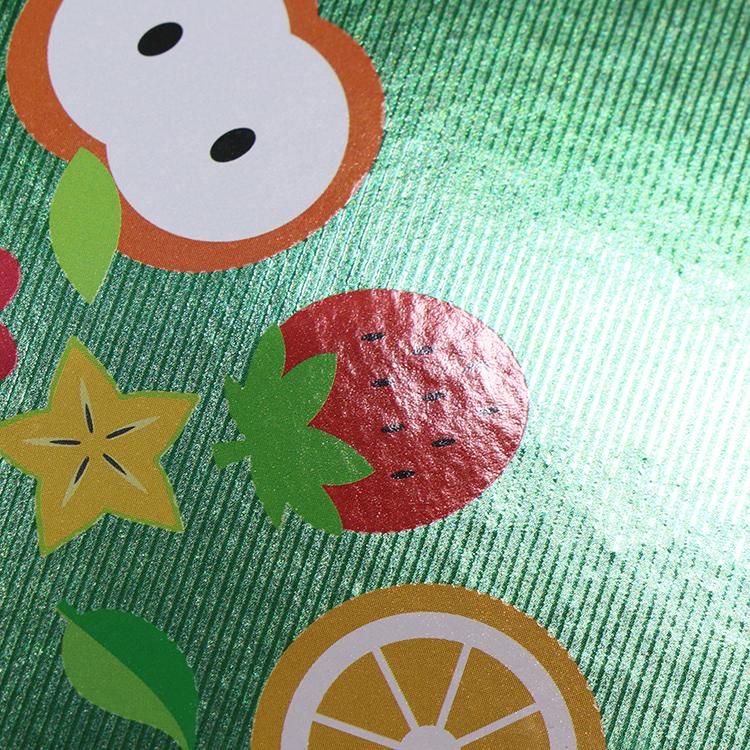 Eco Friendly Costume Impresso Embalagem De Papelão De Luxo Feitos À Mão Em Relevo Caixa de Presente Dos Doces