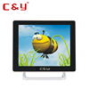 19 inch LCD TV LED tvs Full hdtv guangzhou manufacturer replacement screen tv