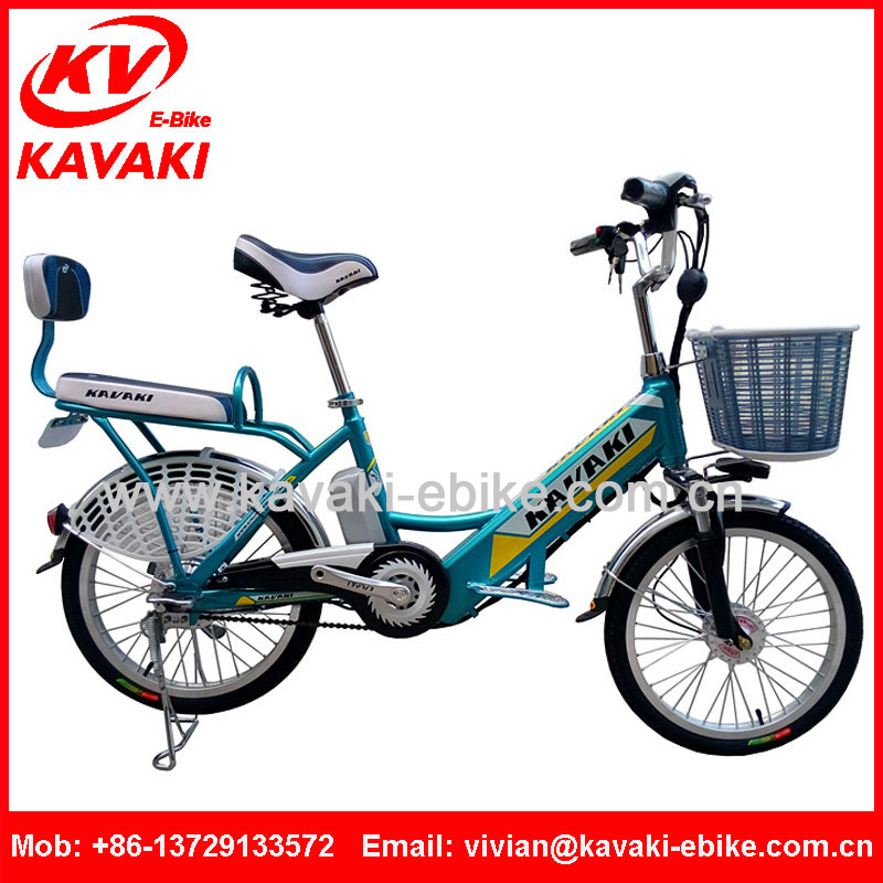 china used electric bicycle hub motor for sale with two big power wheels buy china electric. Black Bedroom Furniture Sets. Home Design Ideas