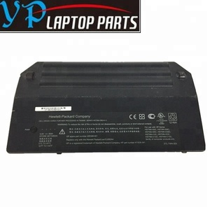 New 12 Cell Genuine Laptop Battery for HP HSTNN-OB24 405389-001 EJ092AA External notebook battery for HP