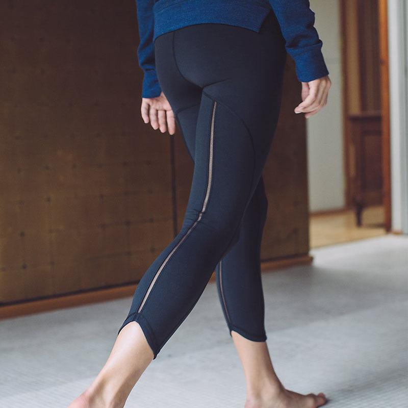cd4aecc741892 lycra breathable sports leggings, new style sports womens running leggings