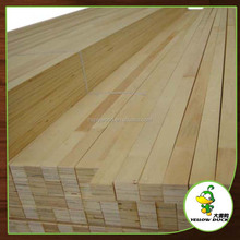 best prices poplar lvl Scaffolding Plank for making pallet