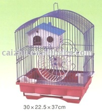 Hamster mouse pet Cage
