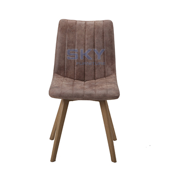 Fine Windsor Tweed Dining Chair Philippines Buy Dining Chair Philippines Windsor Dining Chair Tweed Dining Chair Product On Alibaba Com Lamtechconsult Wood Chair Design Ideas Lamtechconsultcom