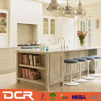 King Kitchen Cabinet Thailand Door Making Machines Drawer Replacement & King Kitchen Cabinet Thailand Door Making Machines Drawer ...