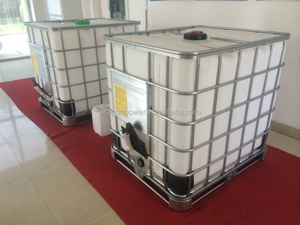 steel caged ibc tank for bulk liquid transportation buy tank ibc tank 1000l ibc tank product. Black Bedroom Furniture Sets. Home Design Ideas
