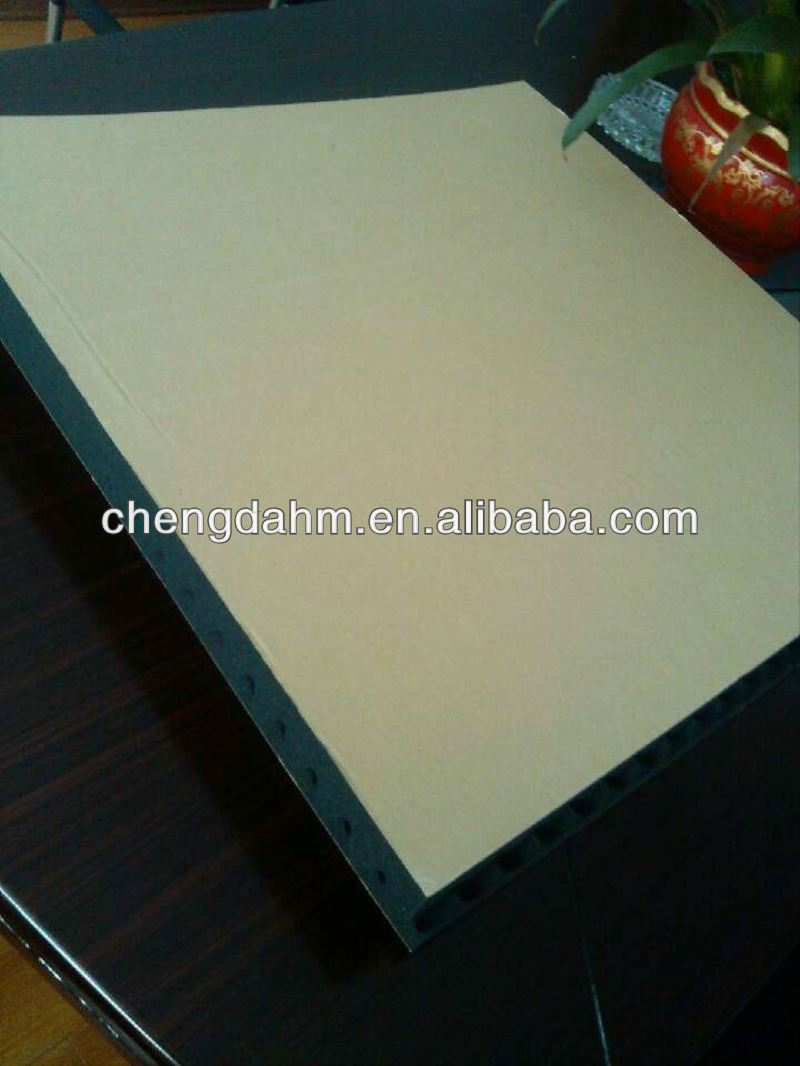 China factory directly sell epe foam for cap & closure seal iners, Best sale poly foam integral skin polyurethane foam