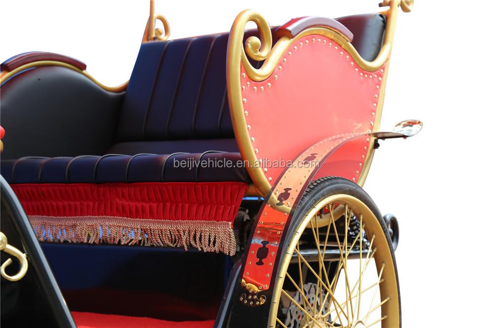 de fabrication originale pas cher 3 roue lectrique v lo taxi pour enfants cyclo pousse tricycle. Black Bedroom Furniture Sets. Home Design Ideas