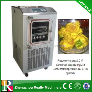 Chemical Snake Venom Vacuum Freeze Dryer With Low Price - Buy Snake Venom  Freeze Dryer,Snake Venom Freeze Dryer,Snake Venom Freeze Dryer Product on