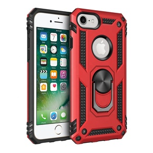 new style 9c4dd 975dd Mobile Smart Phone Cover For Iphone 6 7 8 Shockproof Case Mobile  Phone,Cellphone Case For Iphone 6 7 8 Cover Case