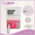 hot sale face massager electric microneedling derma pen