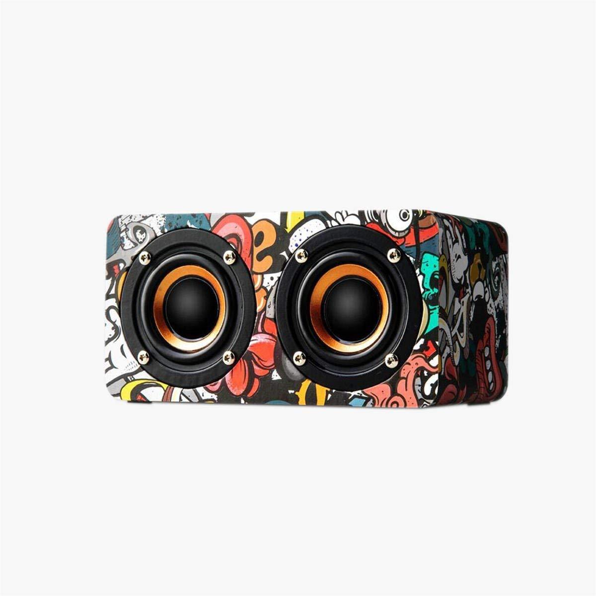 Cheap Best Wood For Speaker Box Find Best Wood For Speaker Box