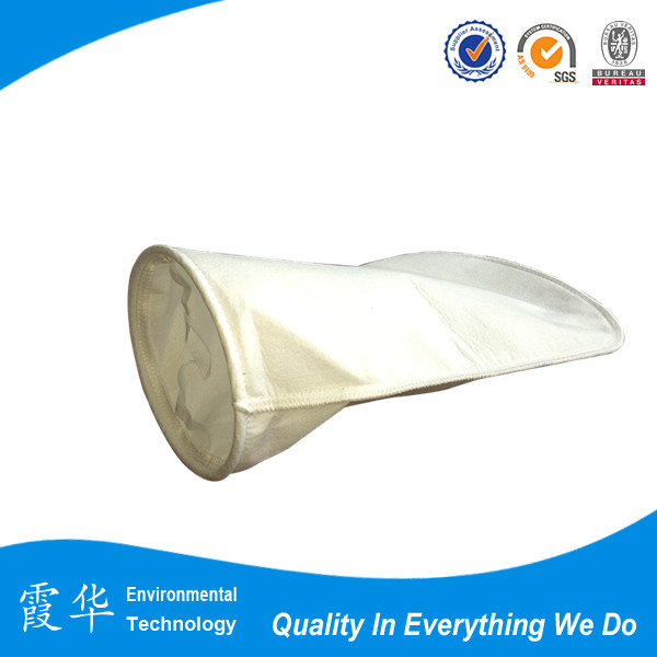 Monofilament Activated Carbon Air Filter Cloth